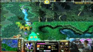 Na`Vi vs  M5 DOTA Final Game 1(, 2011-05-31T18:31:58.000Z)
