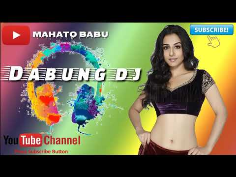 Hush Hai Suhana (Santali Pad Mix) Dj Babu Nd Dj Tuna-2k18(Puruliababu.Co.mp3
