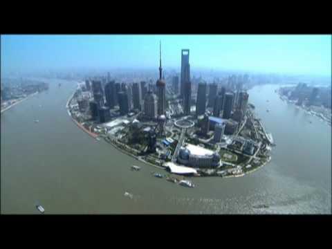Shanghai Construction Group