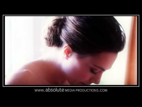 Cape Cod Wedding Video Trailer - Absolute Media Productions