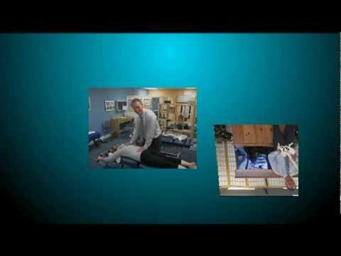 Chiropractor San Jose – Call 408-241-1777 StevensCreekChiropractic.com