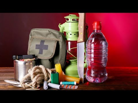51-items-for-an-emergency-kit-for-home---build-your-own-survival-kit