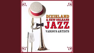 Provided to YouTube by IIP-DDS Original Dixieland One-Step · The Or...