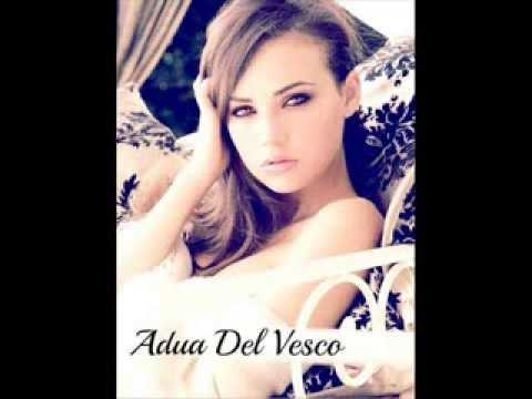 Interv Di Radio Rcs Serradifalco a Adua Del Vesco(Il Peccato e la Vergogna)