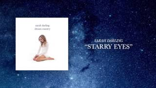 Play Starry Eyes