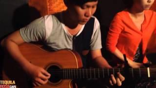 Xóa Ký Ức - Trong Trần | Guitar Acoustic Cover | Full HD