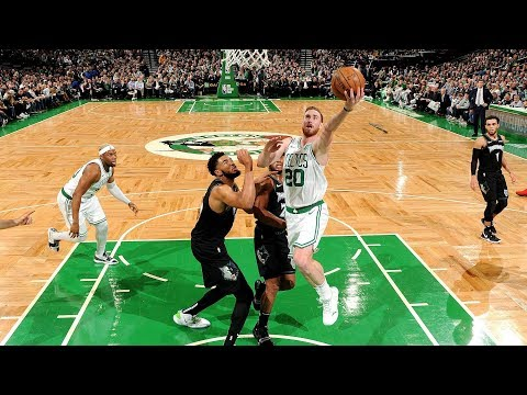 NBA Minnesota Timberwolves vs Boston Celtics   Jan 2,  2019