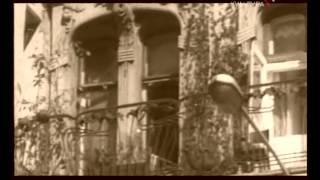 """""""Острова"""". Зара Долуханова - документальный фильм"""
