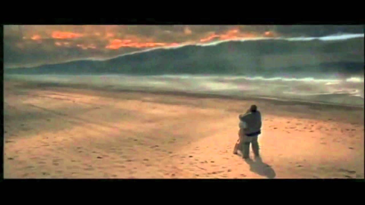 Mega Tsunami Disaster HQ - YouTube