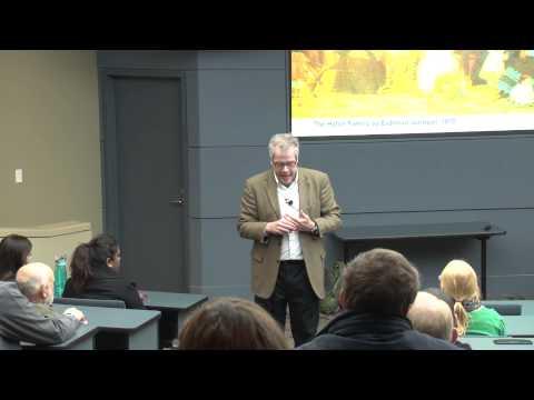 Scott Nelson - From Mortgage Crisis to Market Meltdown