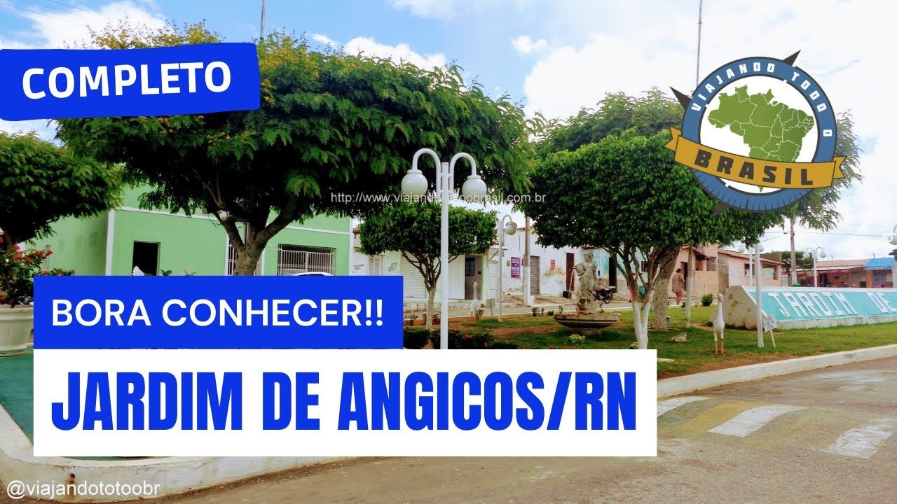 Jardim de Angicos Rio Grande do Norte fonte: i.ytimg.com