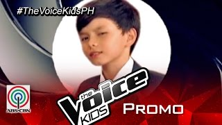 The Voice Kids Philippines 2015: Team Lea Sing Off Teaser 2