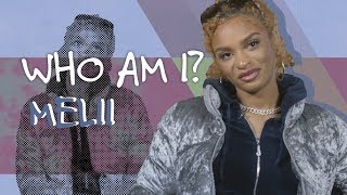 Melii and Tory Lanez Have Joint Project on the Way | Who Am I?