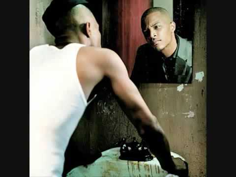 Remember Me TI ft Mary J Blige Download Link