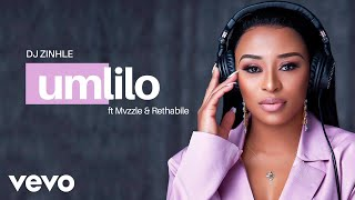 Music video by dj zinhle performing umlilo (audio). © 2019 kalawa jazmee, under exclusive license to universal (pty) ltd (za) http://vevo.ly/g91qlw