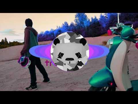 VicPro VP - Time Traveler (Audio)