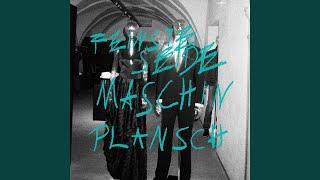 Plansch (EOAE Remix)