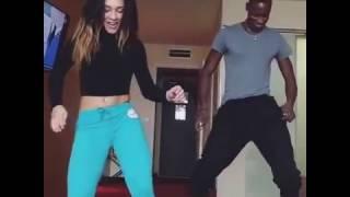 vuclip Danse #Brazil (denatora)