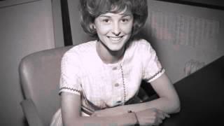 Carol Deene - Time (1967)