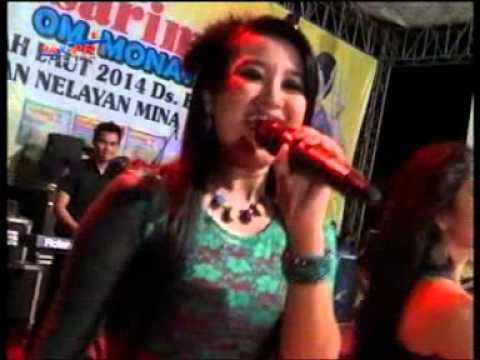 Dhoom Dhoom -- Monata Live In Bendar Juwana 2014