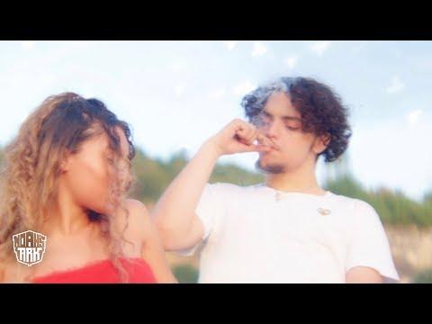 Wally A$M - Jouw Ways ft. Mr. Polska (prod. OUTTATOWN & EightyThrilla)