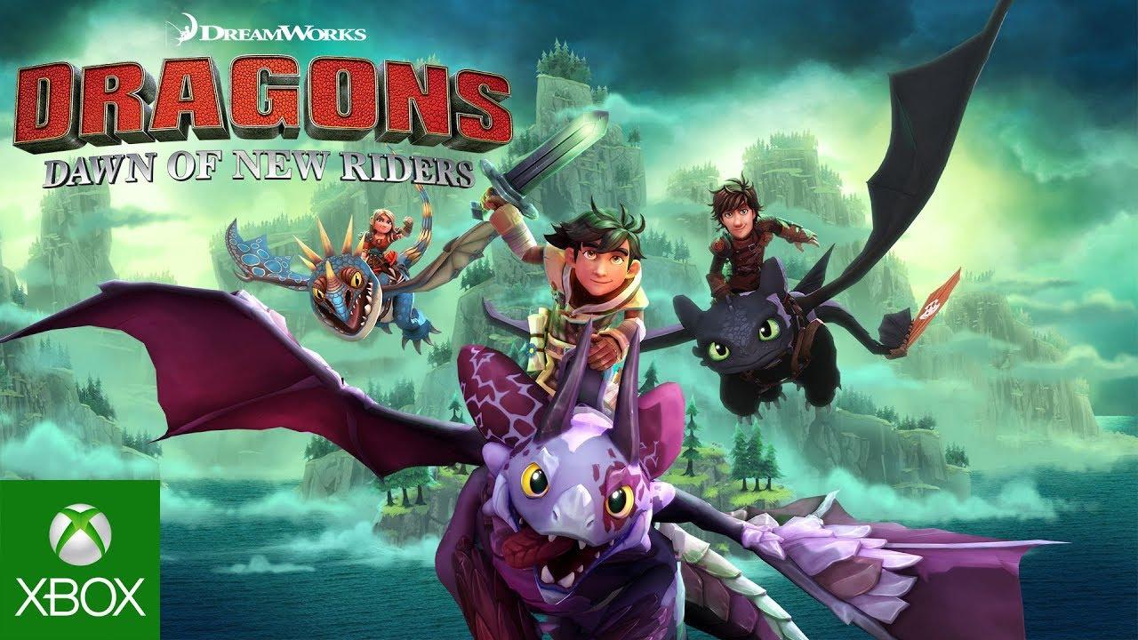 Deadly Nadder - Dreamworks Animation Wiki |Dreamworks Dragons Species