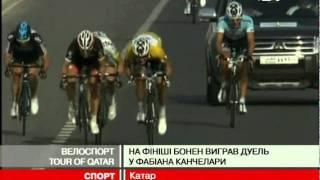 Велоспорт: Том Бонен зробив черговий крок д...