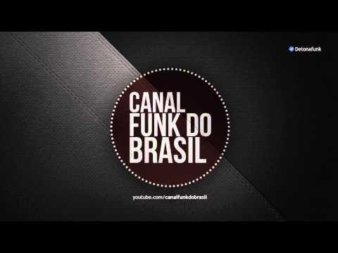 MC Delano, MC Maneirinho, MC Magrinho e MC Crash - Mamalidade do Baile (DJ Menor SP)