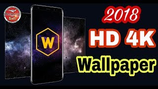 Hd 4k Wallpapers For Android Mobile 2018