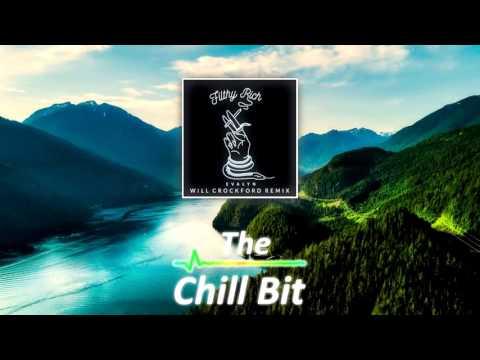 Evalyn - Filthy Rich (will crockford remix)
