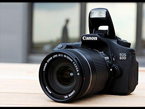 5 Best Cameras for Beginner Photographers - YouTube