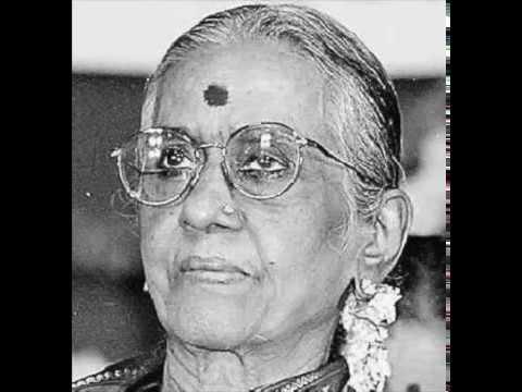 Dr. Mani Krishnaswami-02-Sakala Kala Vaniye-Kedaram-Adi-Suddhananda Bharathi