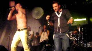 free mp3 songs download - Zlatan cordic zlatko 2010 mp3