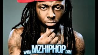 Lil Wayne - That
