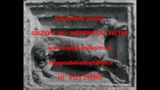 EDIZIONI ALL' INSEGNA DEL VELTRO presenta IFIGENIA di M. ELIADE