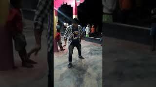 International DJ Dance Robot DJ Ripon