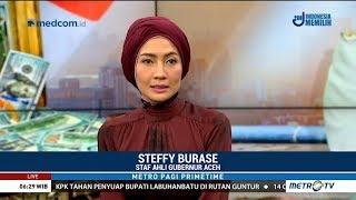 Download Video Apa Peran Steffy Burase dalam Kasus Gubernur Aceh? (1) MP3 3GP MP4