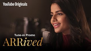 Kehna Hi Kya Female Cover Version Ritu Agarwal Mp3 Song Download
