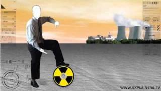 Reactores nucleares, en 3 minutos. www.explainers.tv