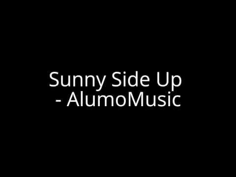 Sunny Side Up - AlumoMusic