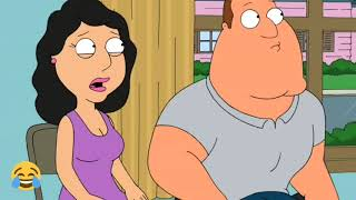 Download lagu Family Guy Quagmire s Sister MP3