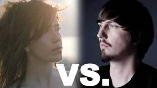 Imogen Heap VS Ivan Ives (Produced by Ni5m0)