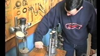 ТДАТУ АРХІВ Кафедра МЗ 2004 р.
