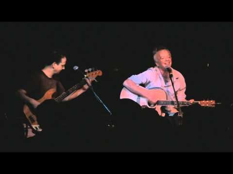 Gene Ween w/ Dave Dreiwitz - Pork Roll Egg And Cheese - Harrisburg, PA - 02/26/2011