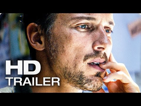 DIE LÜGEN DER SIEGER Trailer [HD]