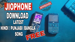 jio-phone-how-to-download-mp3-song-in-jio-phone-jiophone-me-mp3-song-kaise-download-kare-gaana