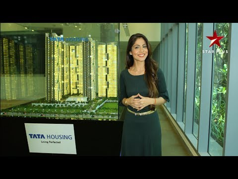 The India Property Show | Season 2 | TATA Housing | India Real Estate Investing | Star Plus