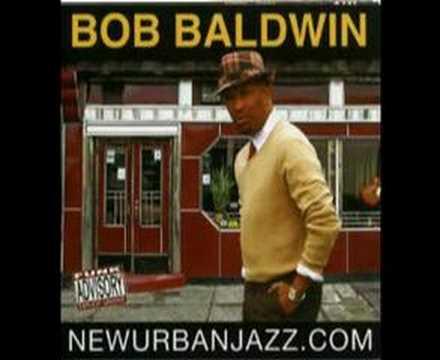 Bob Baldwin - Jeep Jazz