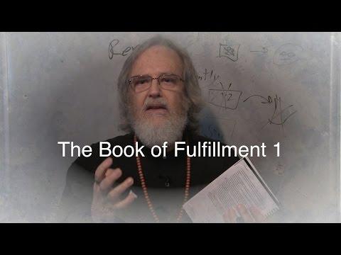TFT, Book of Fulfillment 1