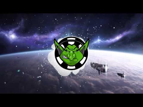 Goblins from Mars - U Be U (ft. Timmy Commerford)